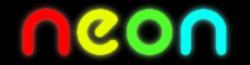 Neon (TWOM Guild) Wiki