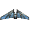 Wing Glider.png