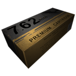 Icon ammo 762.png