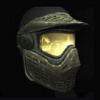 Paintball Chief.png