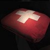 Doctor's Bag.PNG