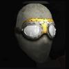 Merc Mask.png