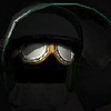 Eye Guards.png