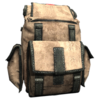 NET CAP Backpack MilitaryBig 01.png