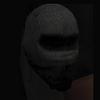 Night Stalker.png