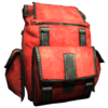 Military Backpack.PNG