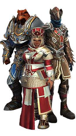 Collection Content Foreground M10 Relicarmor.png