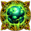 Icon Inventory Weapenchant Bileton T13 01.png