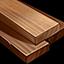 Crafting Resource Lumber Oak.png