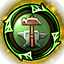 Inventory Consumables Kits Armor Platesmithing Green T3.png