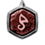 Icon Inventory Runestone Arcane T3 01.png