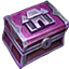 Icon Lockbox Firemane Stronghold Pack.png