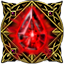 Icon Inventory Weapenchant Lifedrinker T12 01.png