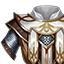 Inventory Body Barovian Devotedcleric.png