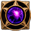 Icon Inventory Enchantment Vicious T7 01.png