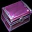 Icon Lockbox Firemane Insignia Pack Epic Fake.png