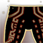 Inventory Equipment Undergarb Chult Paint Pants.png