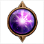 Icon Inventory Enchantment Tactical T4.png