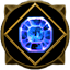 Icon Inventory Weapenchant Plaguefire T7 01.png
