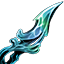 Inventory Primary Dagger Elemental Water 02.png