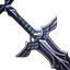 Inventory Primary GreatWeapon Stronghold Greatsword 01 Relicsteel.png