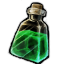 Inventory Consumables Potion T2 Green.png