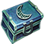 Icon Lockbox Shaundakul Insignia Pack Epic Crescent.png