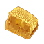 Crafting Resource Beeswax.png