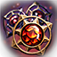 Icon Lockbox Tyrannical Fuse Pack.png