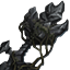 Inventory Primary Pactblade Elemental Earth 02.png