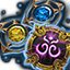 Icon Lockbox Newlife Enchant Pack.png