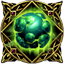 Icon Inventory Weapenchant Bileton T11 01.png