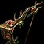 Inventory Primary Hunter Demogorgon 01.png