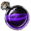 Inventory Consumables Potion T3 Purple.png