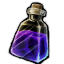 Inventory Consumables Potion T2 Purple.png