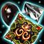 Icon Lockbox Soulmonger Enchant Pack.png