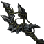 Inventory Primary HolySymbol Elemental Earth 02.png