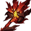 Inventory Primary Pactblade Elemental Fire 02.png