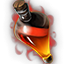Inventory Consumables Potions Vitality 05.png