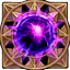 Icon Inventory Enchantment Vicious T13 01.png