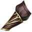 Inventory Arms Barovian Devotedcleric.png