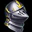 Inventory Head Barovian Guardianfighter.png
