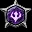 Runestone Special Lockbox Nightmare T7 01.png
