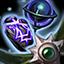 Icon Lockbox Shaundakul Artifact Weapon Pack.png