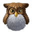 Companion Baby Owl.png