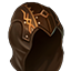 Inventory Head Leather Professions Leatherworking Wolf Lv32.png