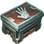 Icon Lockbox OftheLost CompanionPack.png