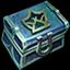 Icon Lockbox Shaundakul Insignia Pack Epic Regal.png