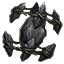 Inventory Primary Orb Elemental Earth 02.png