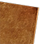 Crafting Resource Leather.png